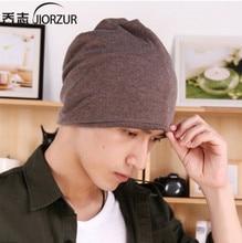 Бесплатная доставка 2017 Мужской шляпе мужчина весной и зимняя мода hat
