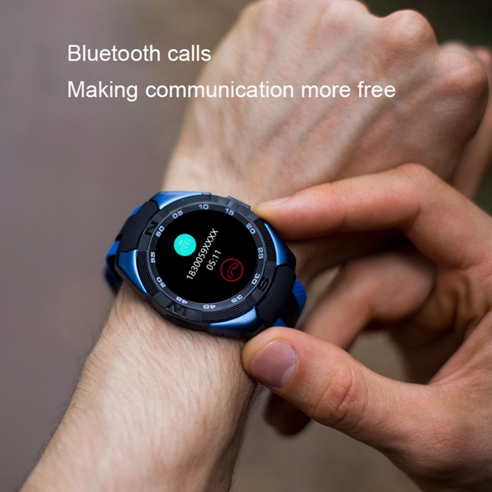 L3 Fashion Sport Bluetooth Smart Watch Man Running Smartwatch with Heart Rate Monitor for Android reloj inteligente mujer reloj 2015 reloj mujer xr527
