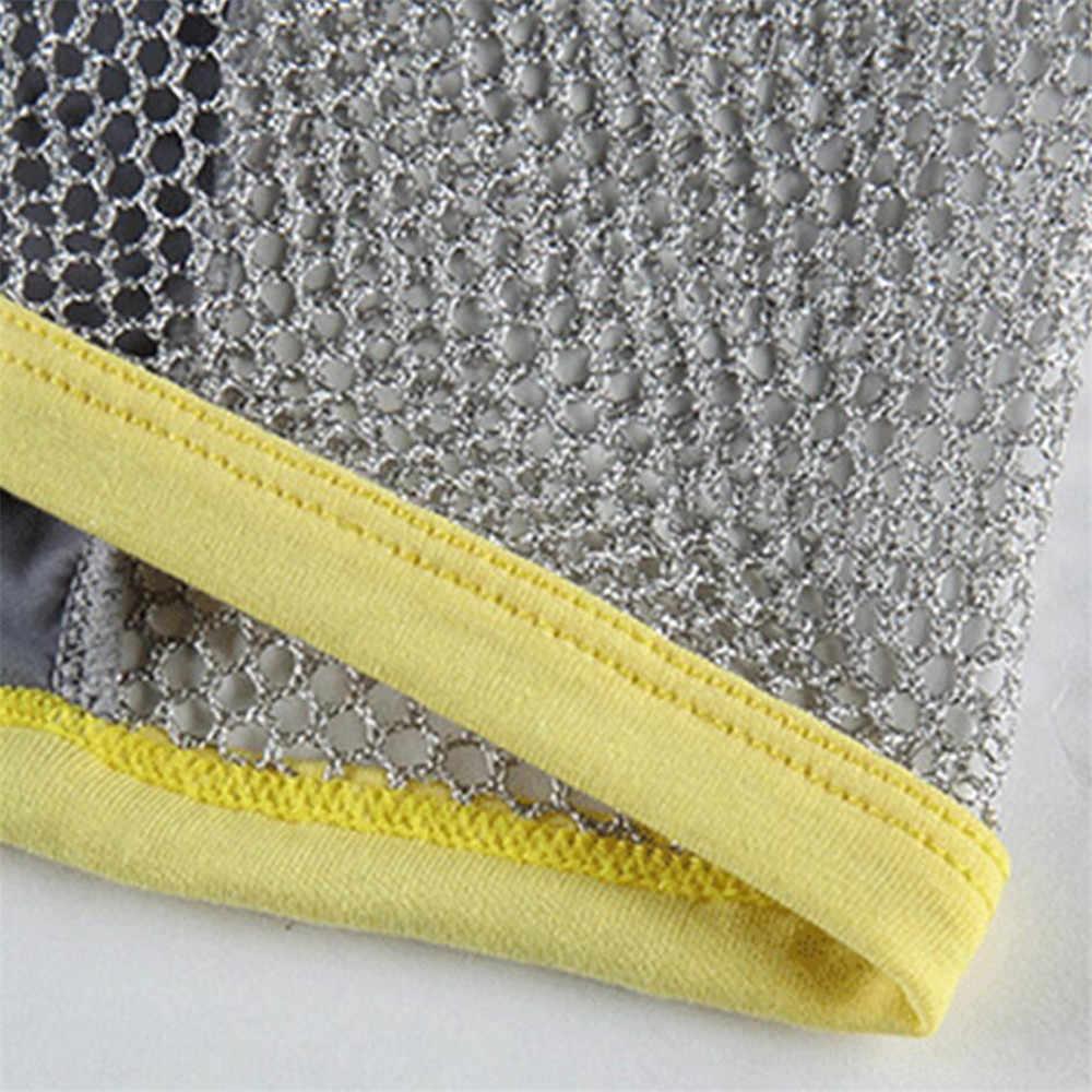 Нейлон + сетка Лоскутная o-образным вырезом Мужская Спортивная жилетка дышащая сетчатая жилетка мужская ультратонкая Повседневная Фитнес-жилет полупрозрачный
