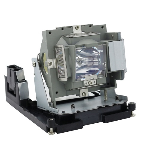 Фотография Compatible Projector lamp  INFOCUS SP-LAMP-065/IN8601/SP8600/SP8600HD3D