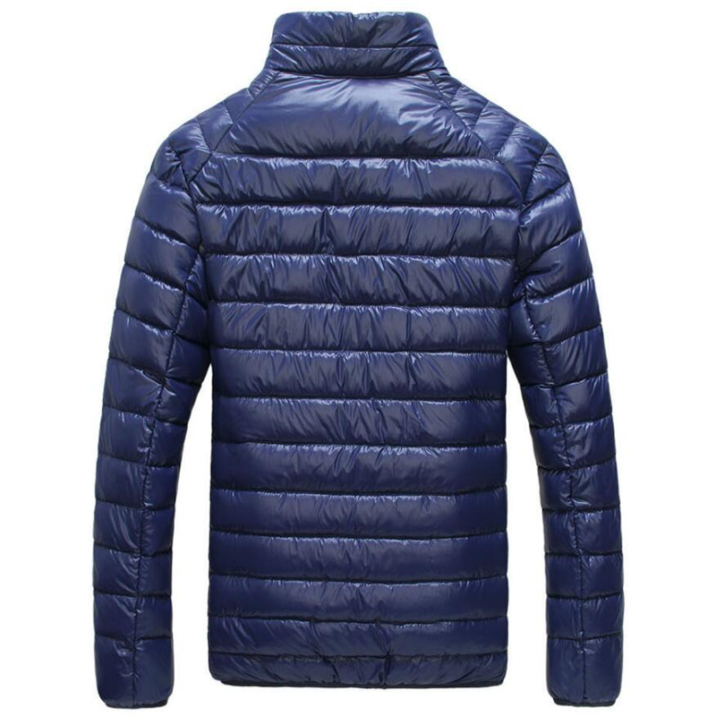 jaqueta chaqueta hombre à prova dwaterproof água
