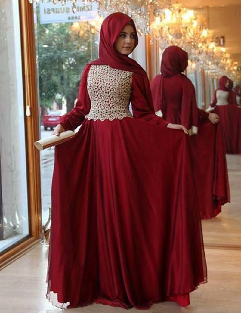 Persian Style Prom Dresses | Dress images