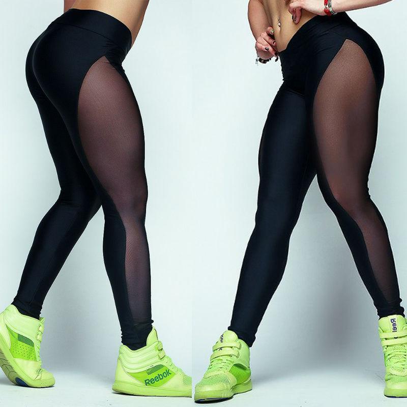 My training adidas leggings sexy 1 - 5 8