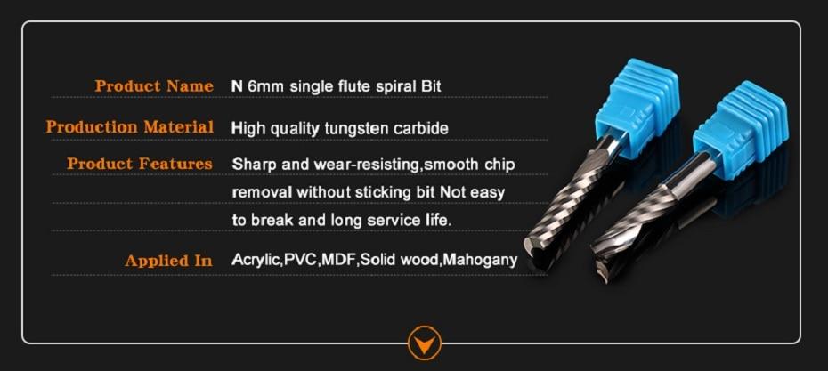 single_flute_end_mill_04