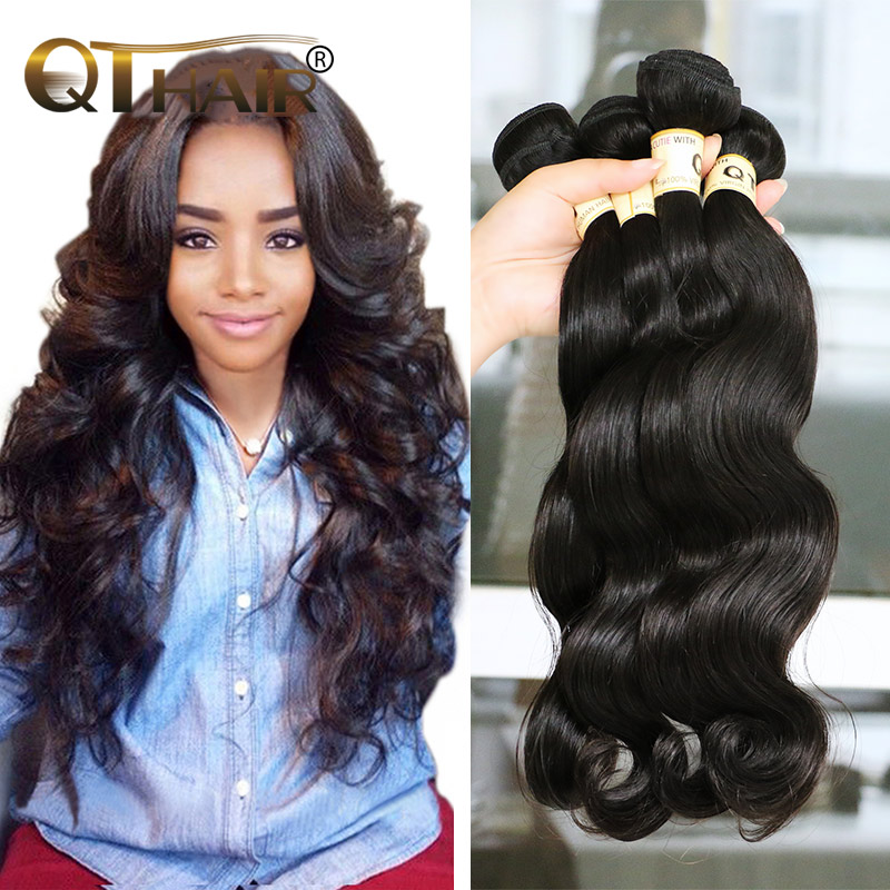 30 Body Wave Weave Hairstyles 3pices Hairstyles Ideas Walk The