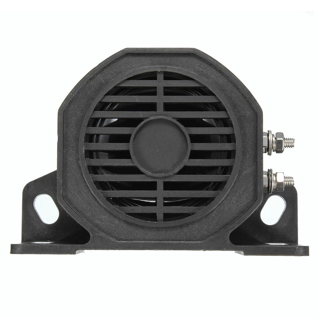 AUTO New DC12-80V 102 dB Car Motorcycle Vehicle Reversing Horn Speakers Back-up Alarm star fit db 102 5