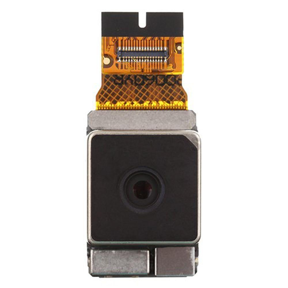 Rear Back Facing Camera Module Replacement Part For Nokia Lumia 1020