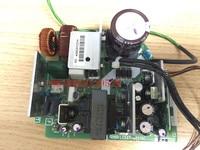LC507-4002BC projetor de potência principal para hitachi CP-X605
