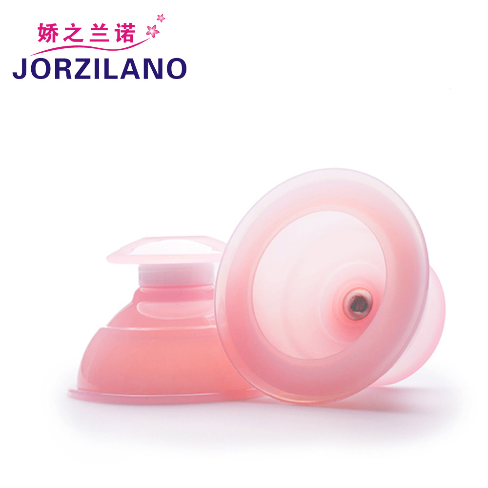10pcs/set JORZILANO Chinese Traditional Silicone Cupping Body Massage Vacuum Therapy Device Silica Gel Cupping devices10pcs/set JORZILANO Chinese Traditional Silicone Cupping Body Massage Vacuum Therapy Device Silica Gel Cupping devices