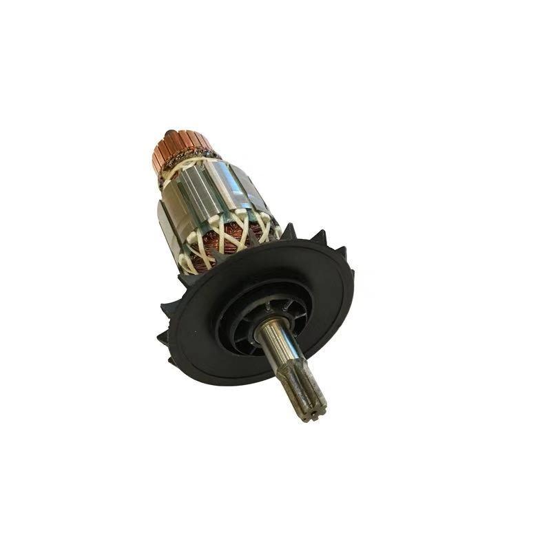 AC 220 V/240 V GBH 5 38 マキタ交換 GBH5 38 GBH5 38D GSH388X GBH 5 38D GSH 388X 解体ロータリーハンマー  グループ上の ツール からの 電動工具アクセサリー の中 3