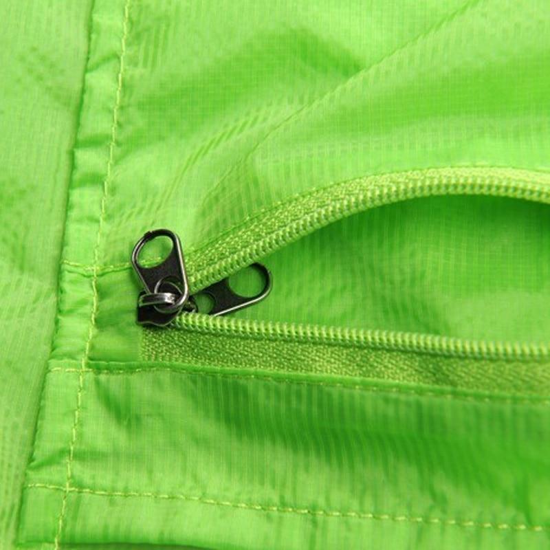 Facecozy Women&Men Summer Outdoor Sport Quick Dry Jackets Long Sleeve Hooded Anti UV Hunting&Fishing Shirts