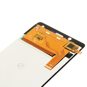 Image 4 - Alesser için wiko U hissediyorum Lite lcd ekran ve dokunmatik ekran montaj onarım parçaları yedek cep telefonu aksesuarları + araçları + bantlar