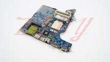 цены for hp PAVILION DV4-2000 laptop motherboard 598091-001 LA-4117P DDR2 Free Shipping 100% test ok