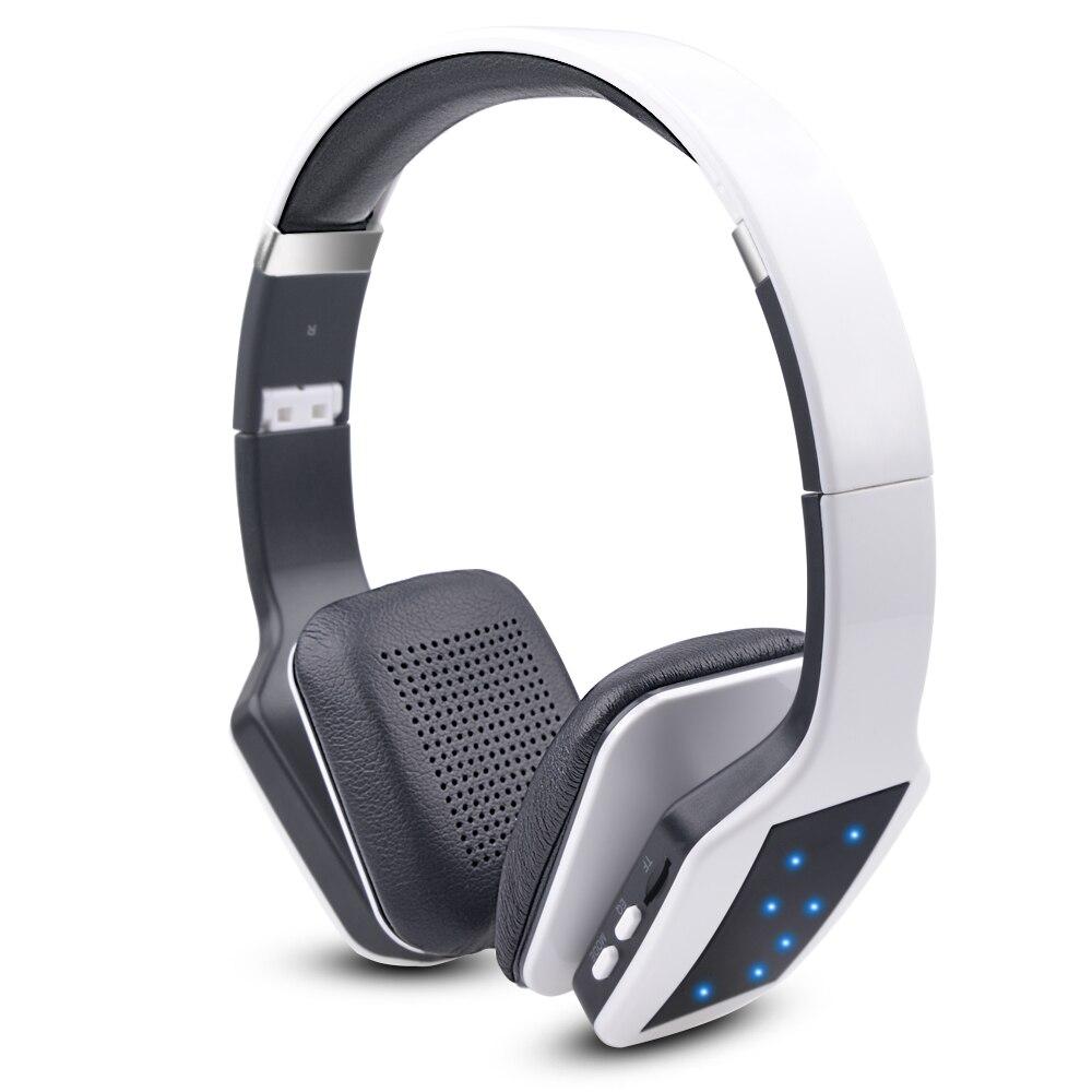 Headset receiver sport mic