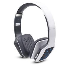 headphones card player wireless