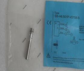 New original switch BB-H6.501P-V21S8-S