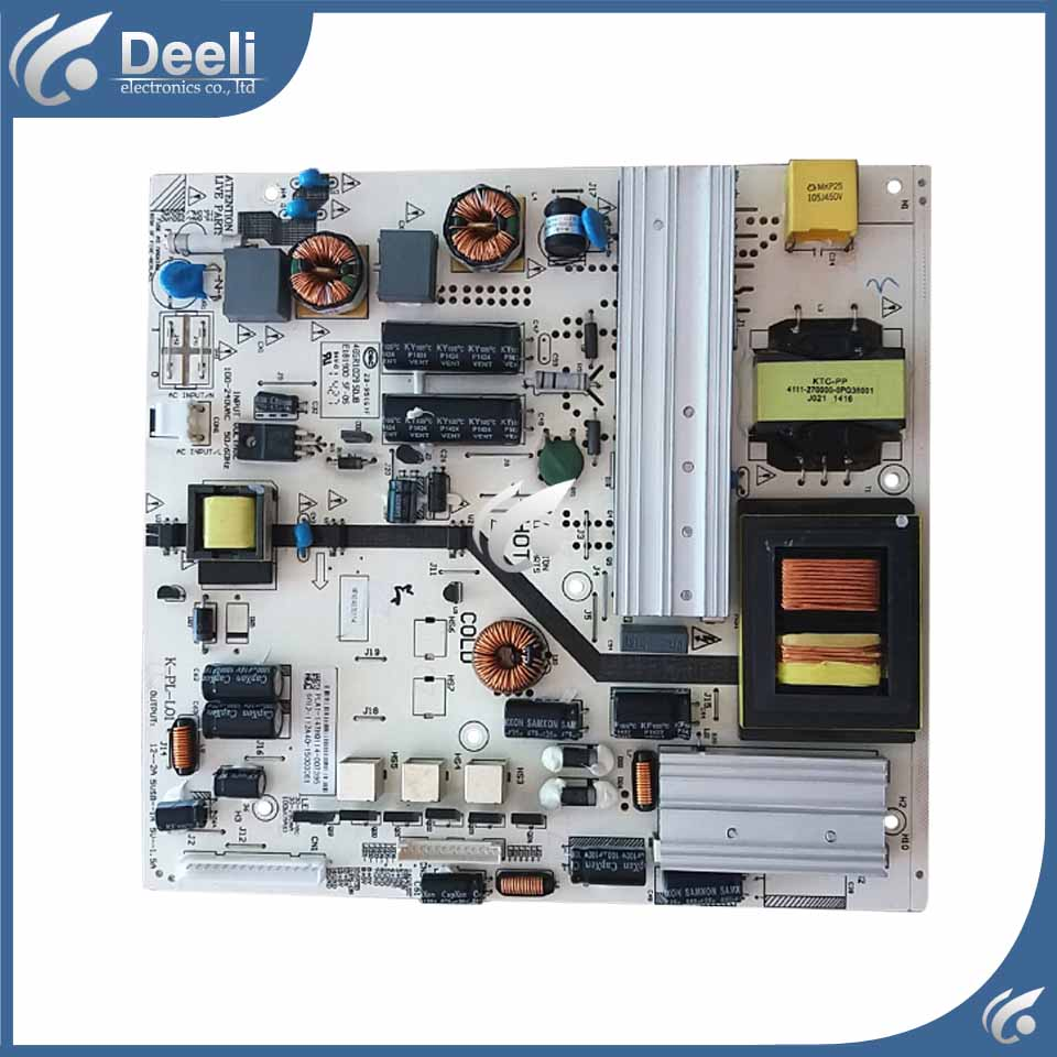 good Working original used for power supply Board LE50D69 LE50D8900 465R1013SDJB 4702-2PLL01-A4131 A6131D01 99% new original good working for power supply board le32c16 le32m18 tv3205 zc02 01 a 1pof246232c board
