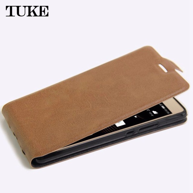 huge discount 1f458 adf9f US $3.6 |TUKE Luxury Wallet Stand Flip PU Leather Case For Samsung Galaxy  S7 Active G891 Cover Phone Bags-in Flip Cases from Cellphones & ...