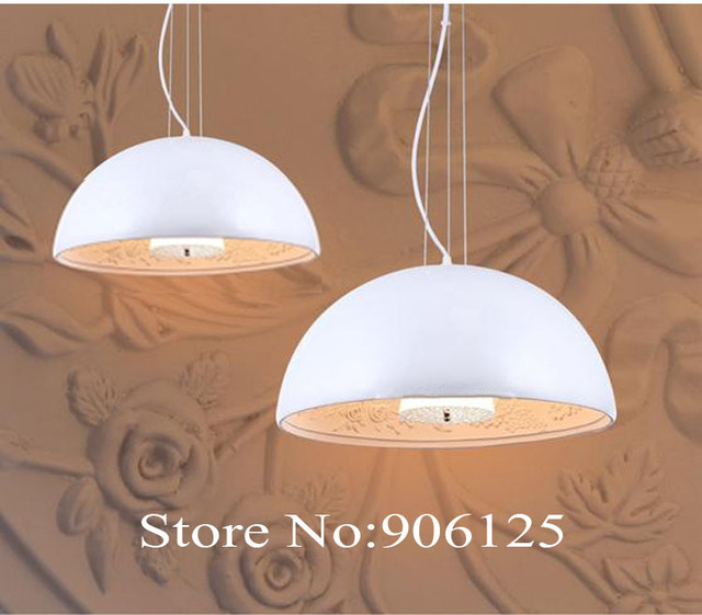 Used pendant lighting Mini Pendant Nordic Modern Sky Garden Pendant Light Lighting Used In Restaurant Bar Salon Free Shipping Charleston Lighting Interiors Nordic Modern Sky Garden Pendant Light Lighting Used In Restaurant