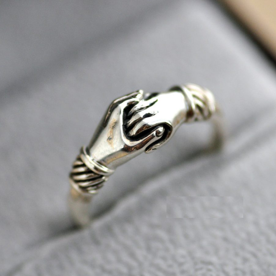 we and you cocktail high men fine sterling flower satisfaction silver us very strive before s is customer carving gomaya punk contact excellence standards pls vintage positive of maintain feedback to jewelry rock rings important for product gothic