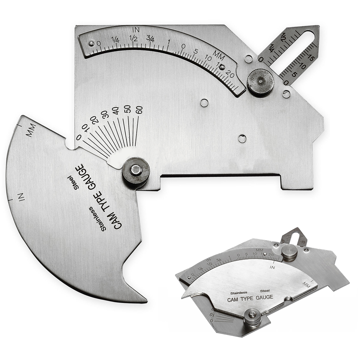 top 10 largest welding gauge inspection near me and get free