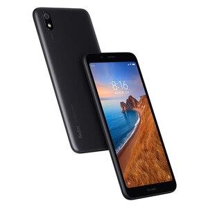 "Image 5 - 글로벌 버전 Xiaomi Redmi 7A 7 A 2GB 16GB 5.45 ""Snapdargon 439 Octa core 휴대 전화 4000mAh 12MP 카메라 스마트 폰"