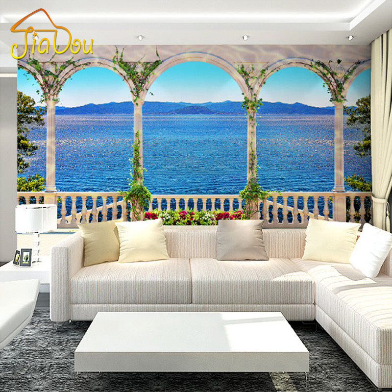 Home Design 3d Para Windows 7: Windows Live Wallpaper Vender Por Atacado