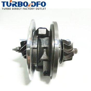 For Jaguar X Type 130 HP 96 Kw 2.0TDCi Duratorq DI - 714467-0003/4/5/6/7/8 Turbo Charger CHRA 752233-0003 Turbine Core Cartridge