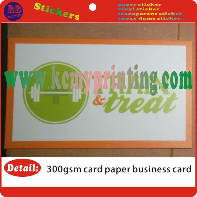 Customized hard name cards pvc plastic business cards in business customized hard name cards pvc plastic business cards colourmoves