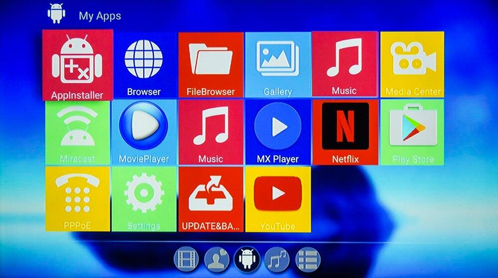 VONTAR Mini M8S+ Android 6.0 TV Box VONTAR Mini M8S+ Android 6.0 TV Box HTB1tzmEQFXXXXX4XpXXq6xXFXXX7