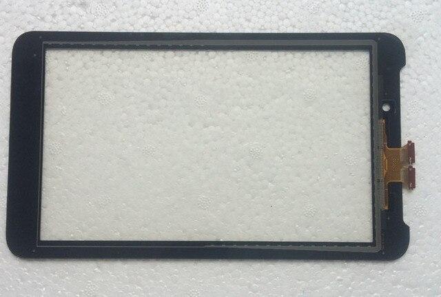 Touch Screen Sensor Digitizer Glass Panel Replacement  For Asus FonePad 7 FonePad7 me70cx K012 FE170CG FE170 ME170 ME170CX k017
