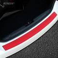 Защитная полоса для бампера для автомобилей Mazda 2, 3, 5, 6, 8, Mazda CX5, CX-5, CX 7, CX 8, MX5, ATENZA, Axela