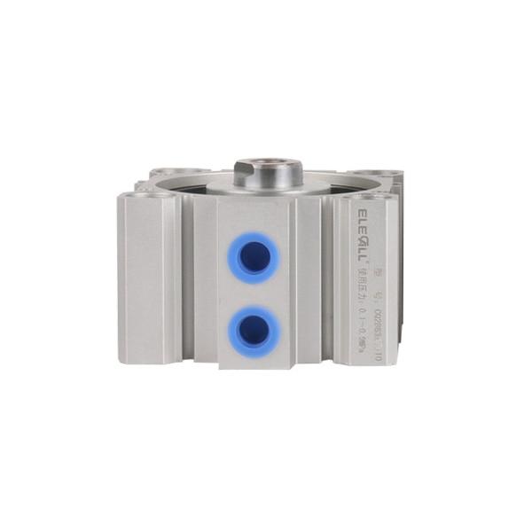 CQ2B63*10 Pneumatic Cylinder Standard разъем на cq vd5005w