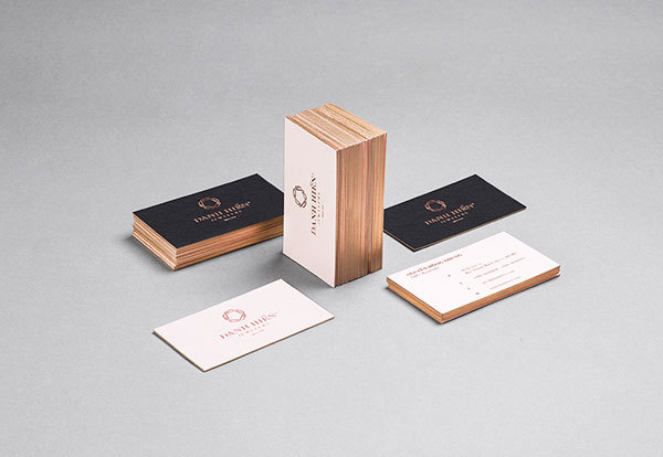http://www.hotprintsusa.com/products/businesscards