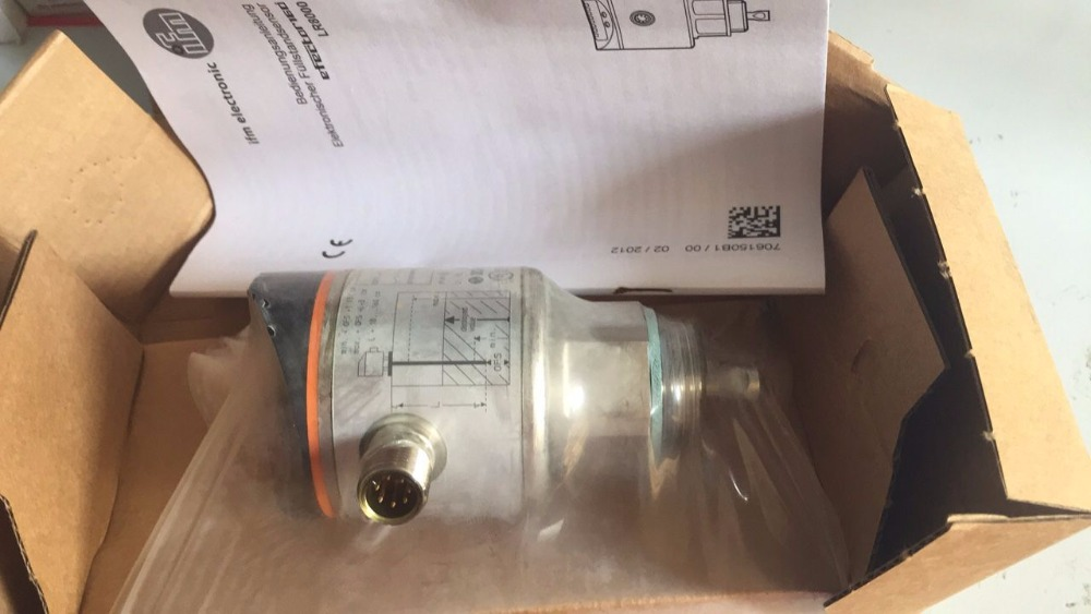 Liquid Level Sensor LR8000
