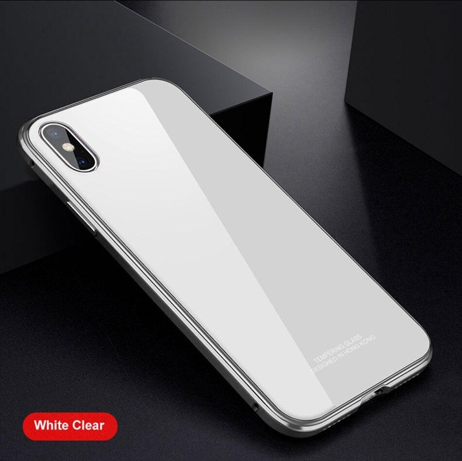 iPhone Xs Max Case (9)