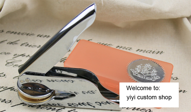 Заказной тисненый штамп с вашим индивидуальным логотипом, надписями на день рождения, именем, словом скрапбукингом/карточкой/свадебным укр