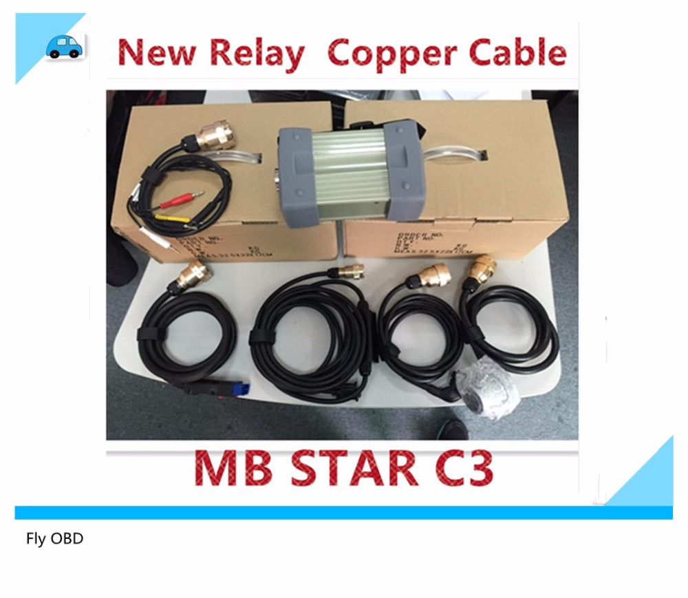 Online Buy Wholesale Car Relay Testing From China Car Relay - Vehicle relay testing
