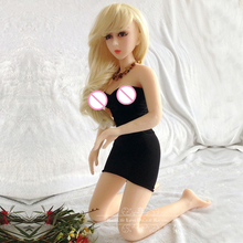 Love Sex Doll 68cm Metal Skeleton Entity Body Realistic Ass Vagina Lifelike Silicone Real Love Adult Sex Toys for Man