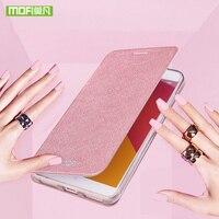 For Xiaomi Redmi Note 4 Case Cover Silicon For Xiaomi Redmi Note 4 Case Global Version