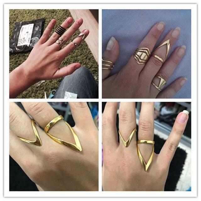 Купить borasi женское кольцо золотого цвета ширина 32 мм большое из картинки