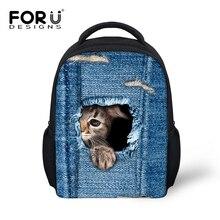 Schoolbags,Cute School Small Girl