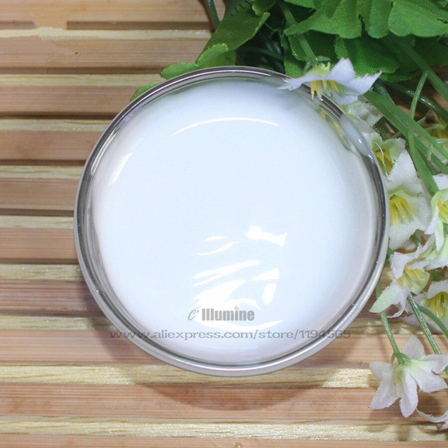 1000g apprêt apaisant réparateur hydratant Lotion héliocalm Anti-âge sensible Anti-âge maquillage Base produits de Salon de beauté