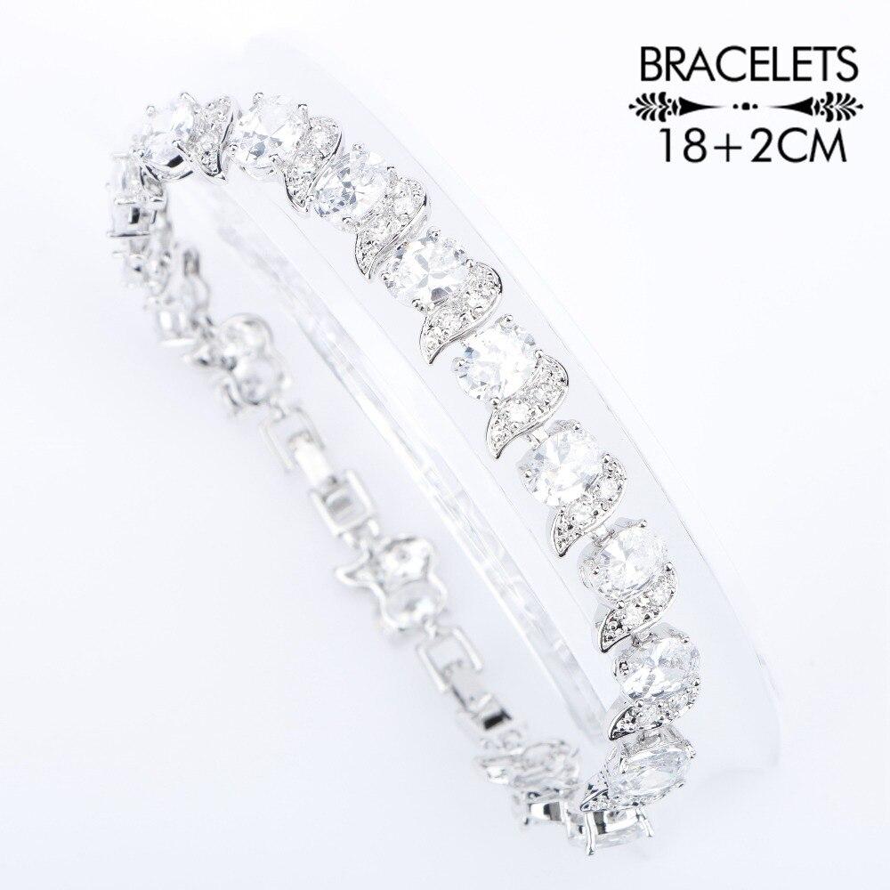 4dea88b484ef OMHXZJ europea al por mayor moda mujer hombre boda fiesta regalo redondo  púrpura amatista Taiyin anillo