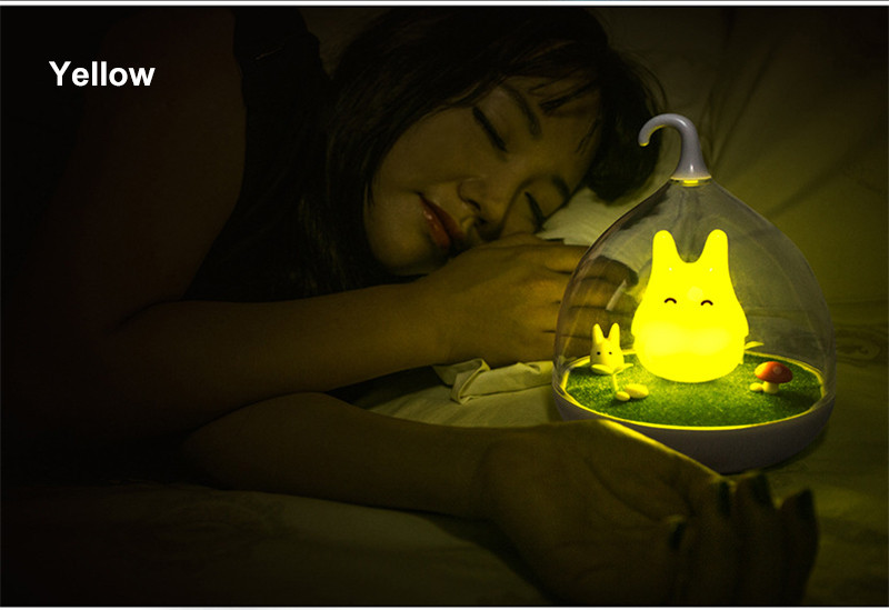 led night lamp (3)
