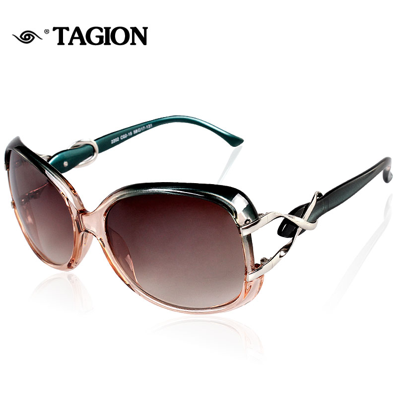 2015 Promotion Women Sunglasses High Quality Lower Price ...