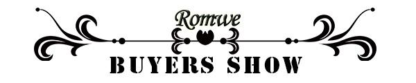 HTB1tztaQpXXXXX4XVXXq6xXFXXXs - Rose Embroidery Sweatshirt Women Vintage Black Long Sleeve Autumn Pullover 2017 PTC 290