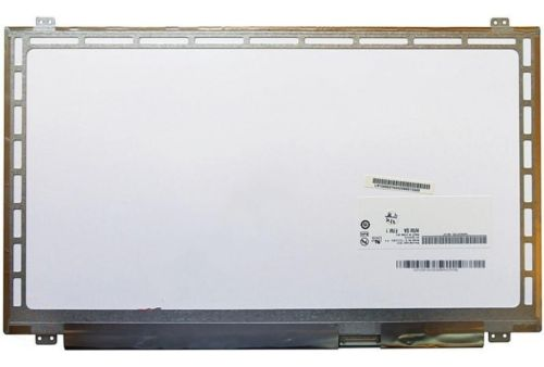 QuYing Laptop LCD Screen For IBM-LENOVO IDEADPAD U510 Series (15.6 inch 1366x768 40Pin) quying laptop lcd screen for samsung np350v5c series 15 6 inch 1366x768 40pin