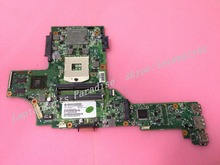 V000208030 Mainboard for Toshiba Satellite E200 E205 Laptop motherboard