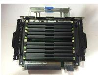 original R920 R930 server memory board memory slot DDR4 NEW One year warranty